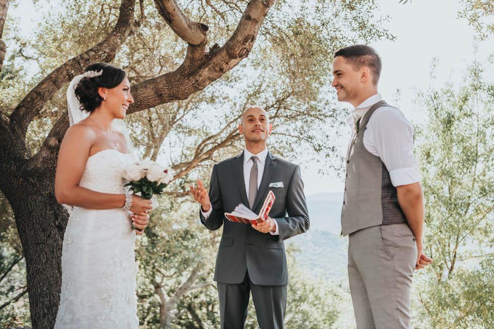 boda hacienda la herriza 48