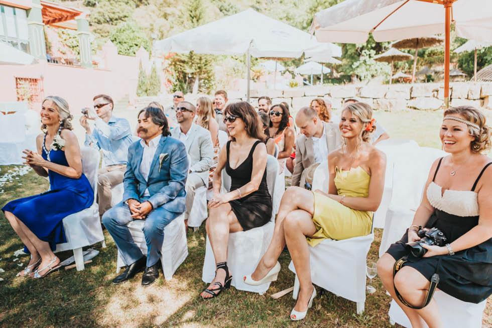 boda hacienda la herriza 50