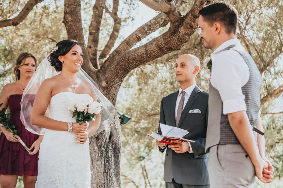 boda hacienda la herriza 51
