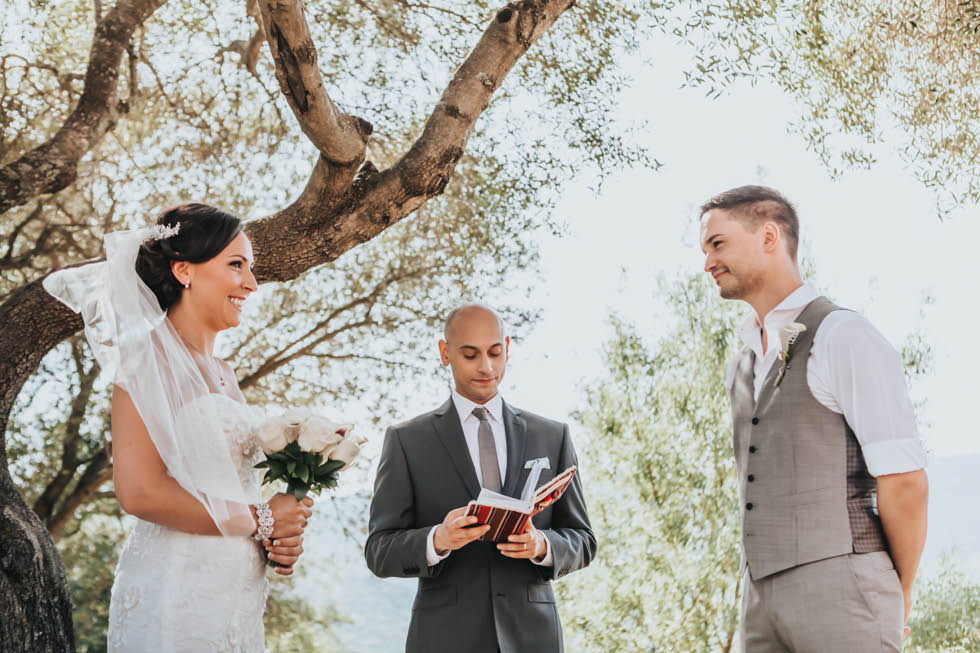 boda hacienda la herriza 53