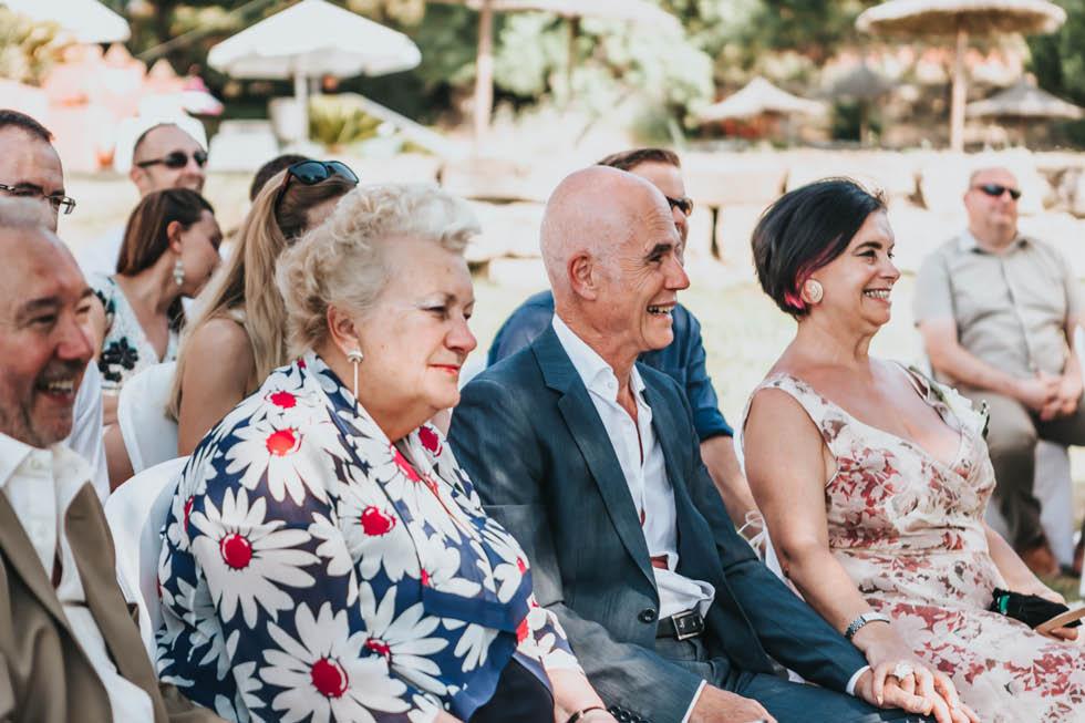 boda hacienda la herriza 55