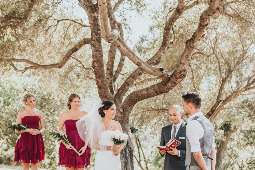 boda hacienda la herriza 56