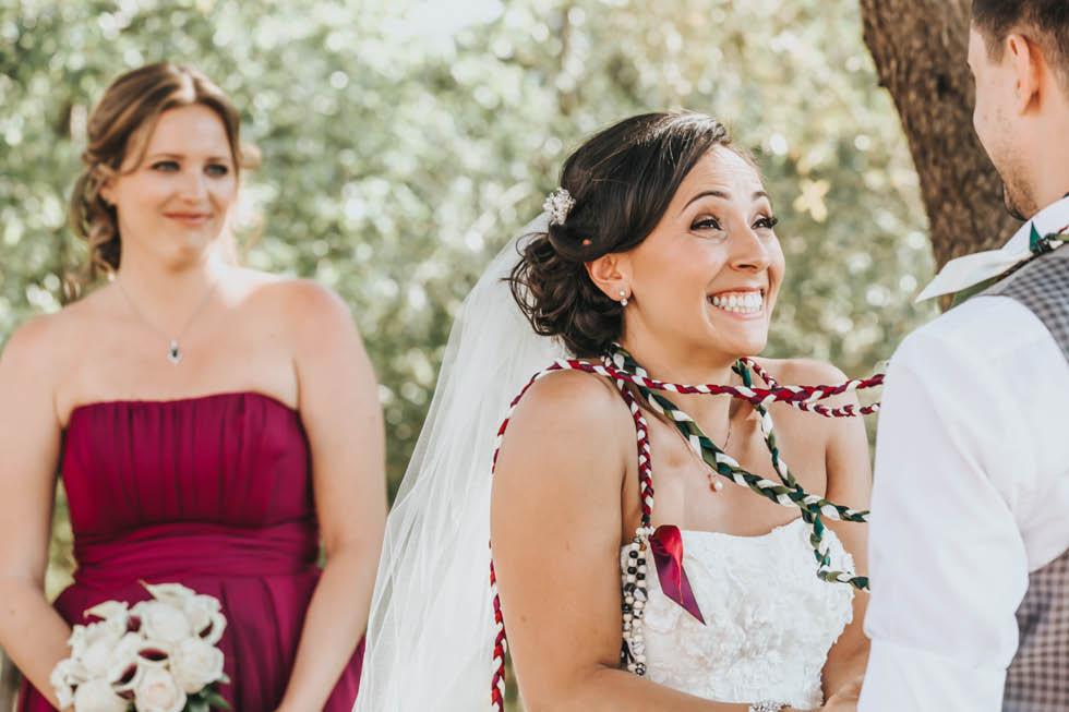 boda hacienda la herriza 65