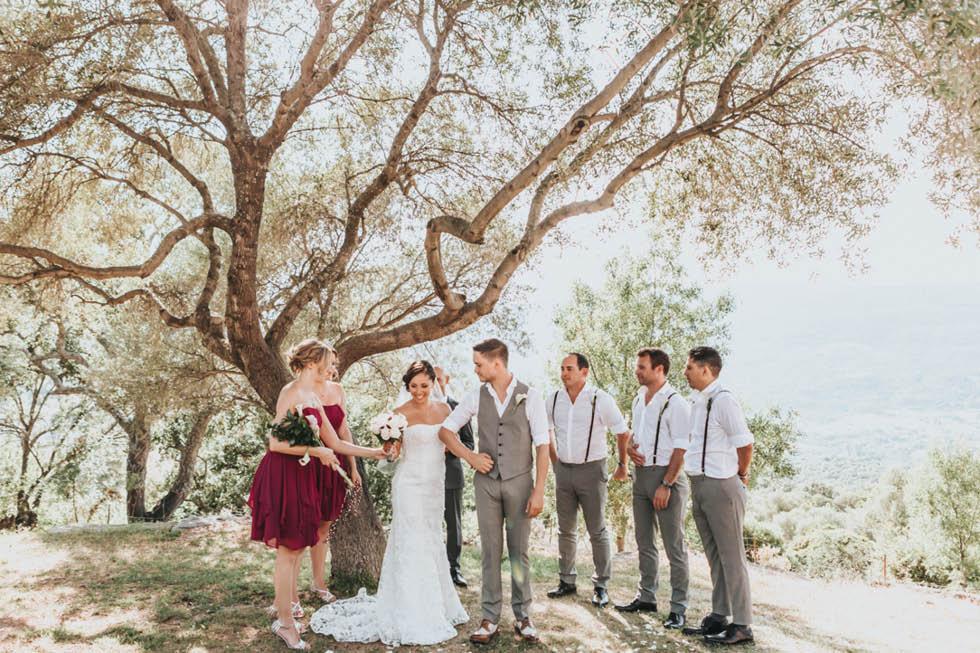 boda hacienda la herriza 69