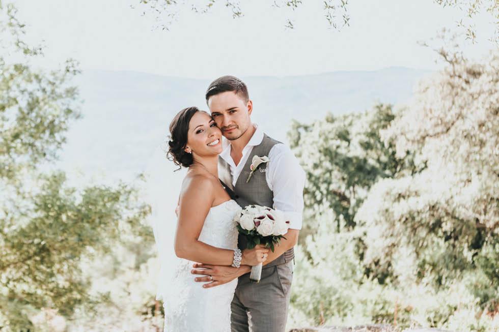 boda hacienda la herriza 75