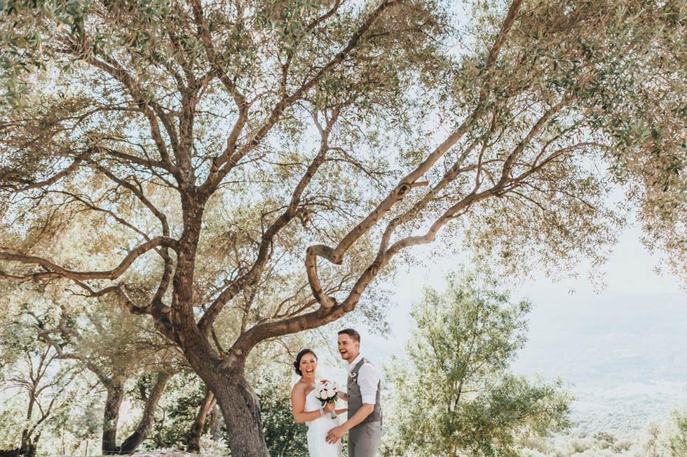 boda hacienda la herriza 78