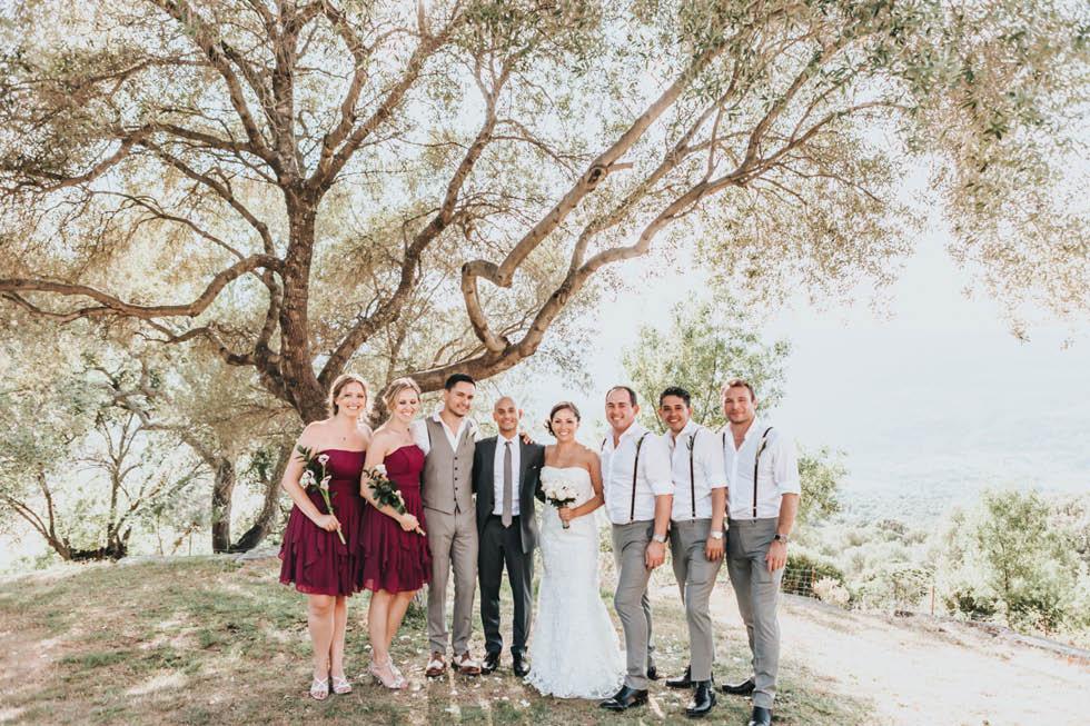boda hacienda la herriza 84