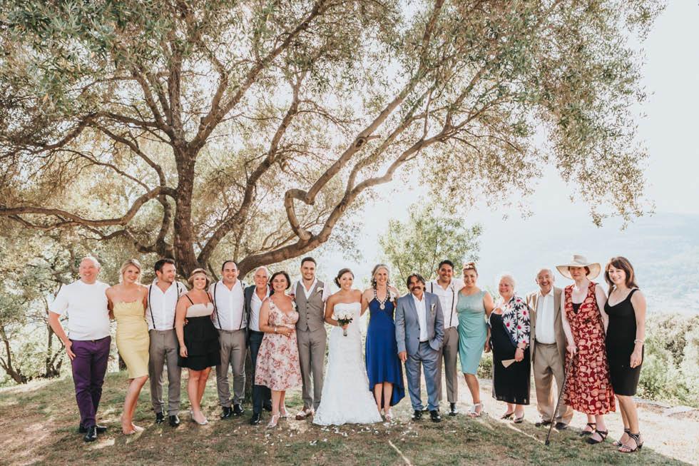 boda hacienda la herriza 85