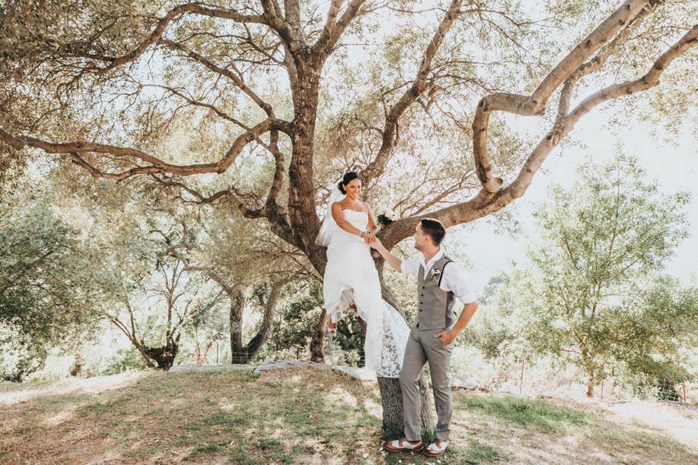 boda hacienda la herriza 86