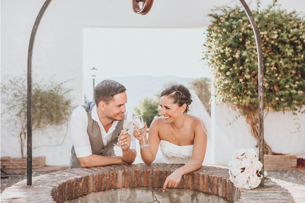 boda hacienda la herriza 88