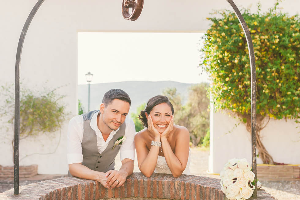 boda hacienda la herriza 89