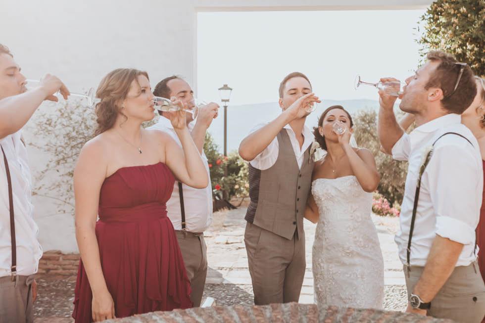 boda hacienda la herriza 92