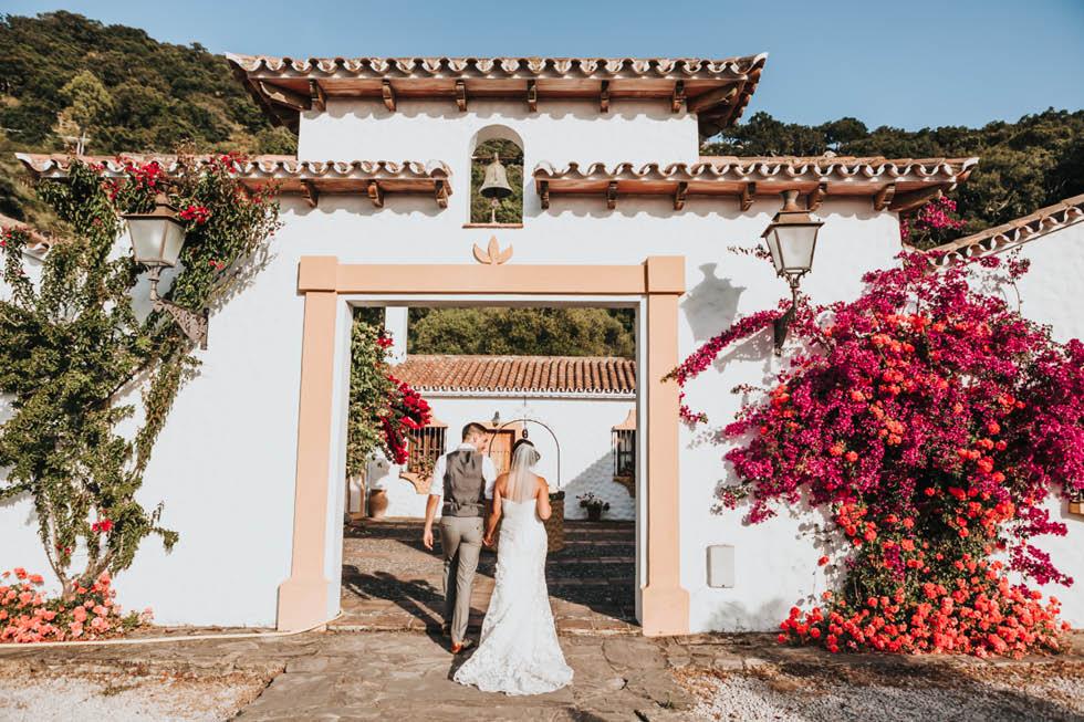 boda hacienda la herriza 95