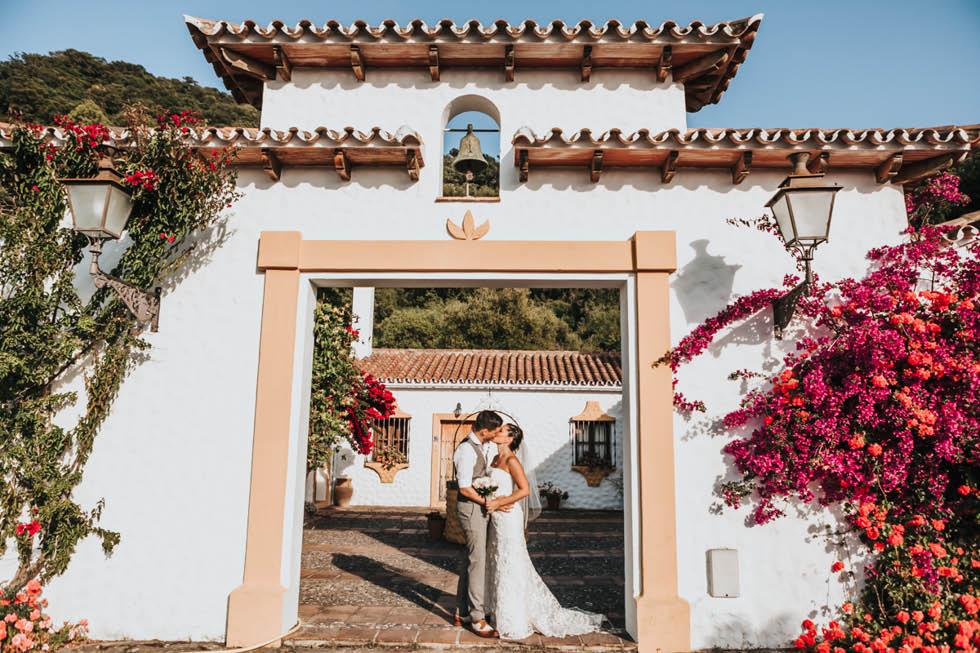 boda hacienda la herriza 97