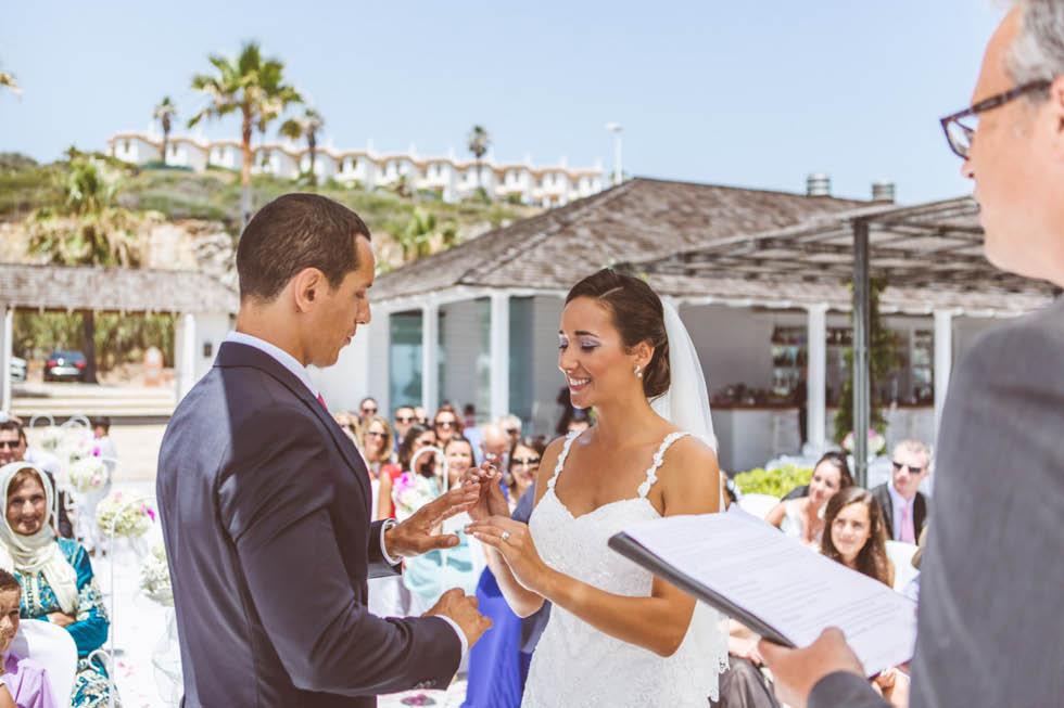 boda hotel finca cortesin 29