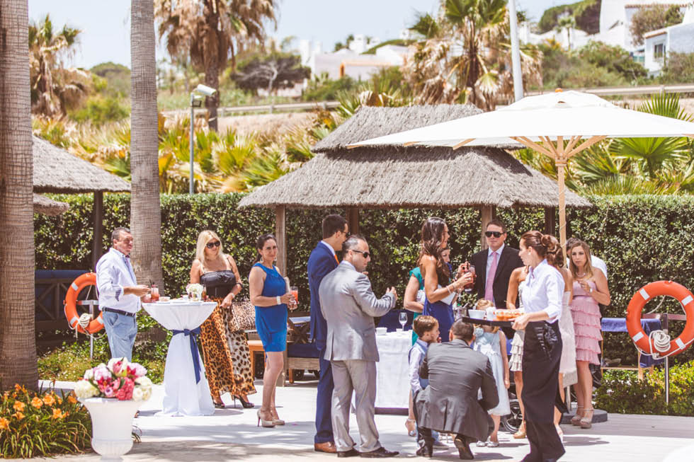 boda hotel finca cortesin 45