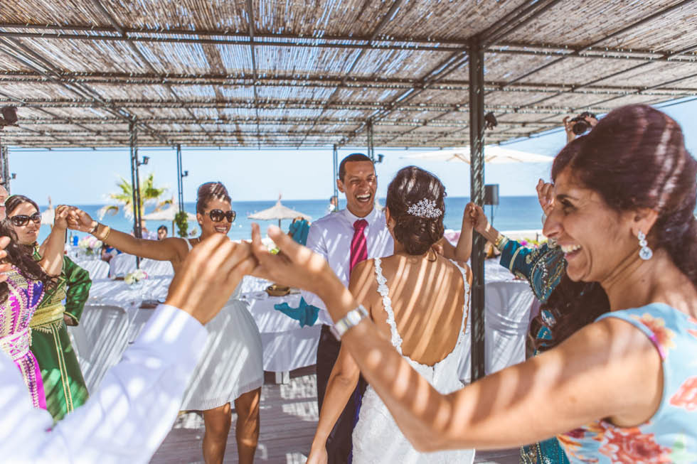 boda hotel finca cortesin 85