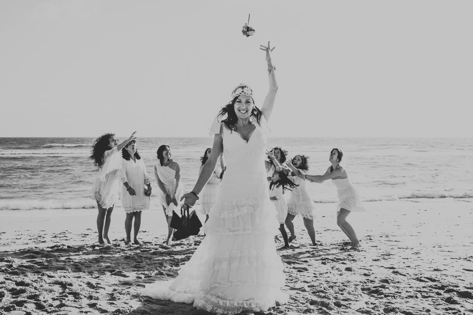 boda sajorami beach zahora-67