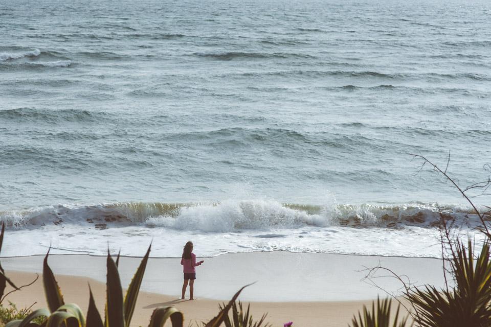 boda sajorami beach zahora-88