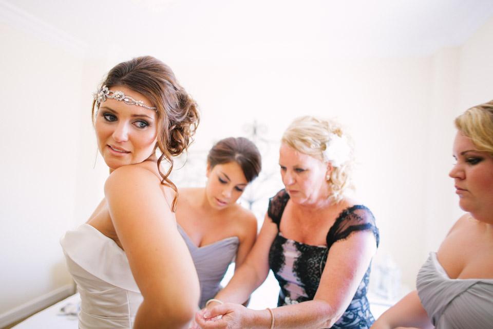 fotografo boda Gibraltar-13