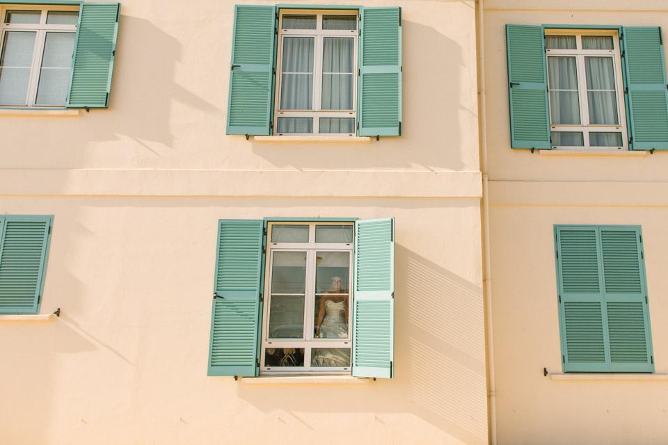 fotografo boda Gibraltar-20