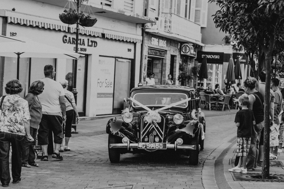 fotografo boda Gibraltar-26