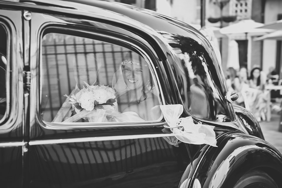 fotografo boda Gibraltar-27