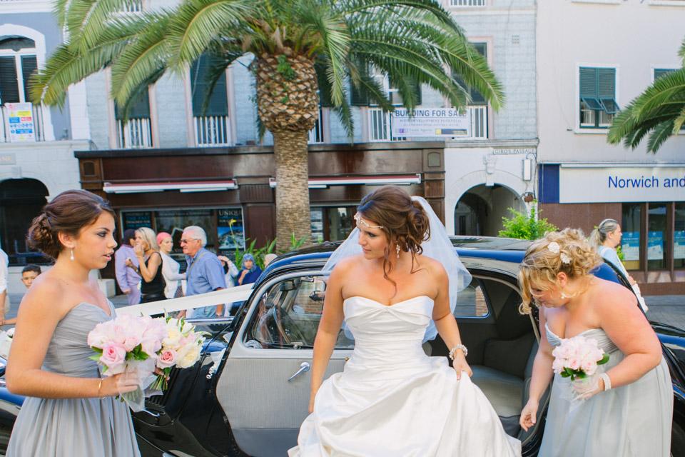 fotografo boda Gibraltar-28