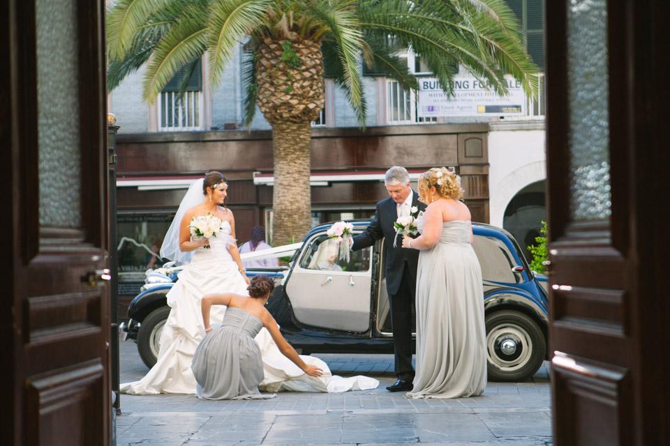 fotografo boda Gibraltar-29