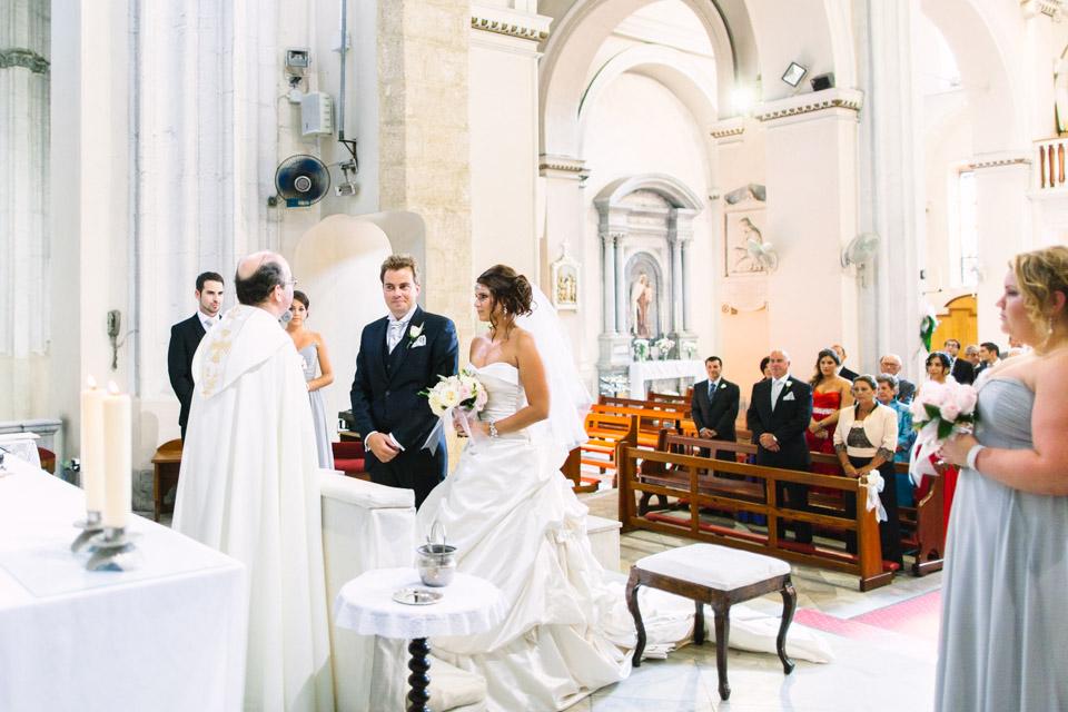 fotografo boda Gibraltar-33