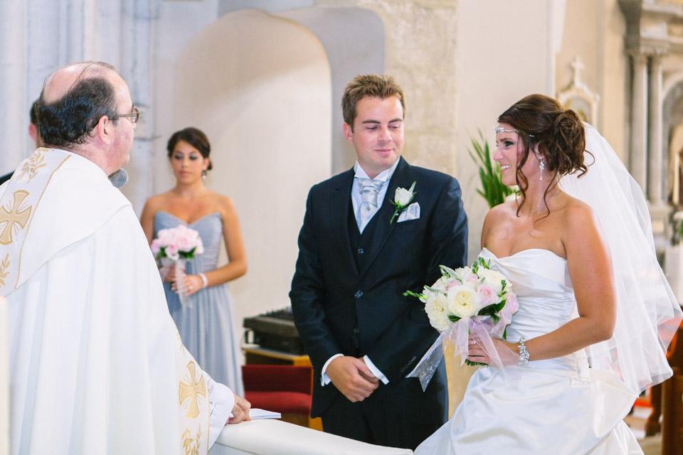 fotografo boda Gibraltar-34