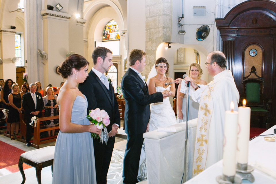fotografo boda Gibraltar-37