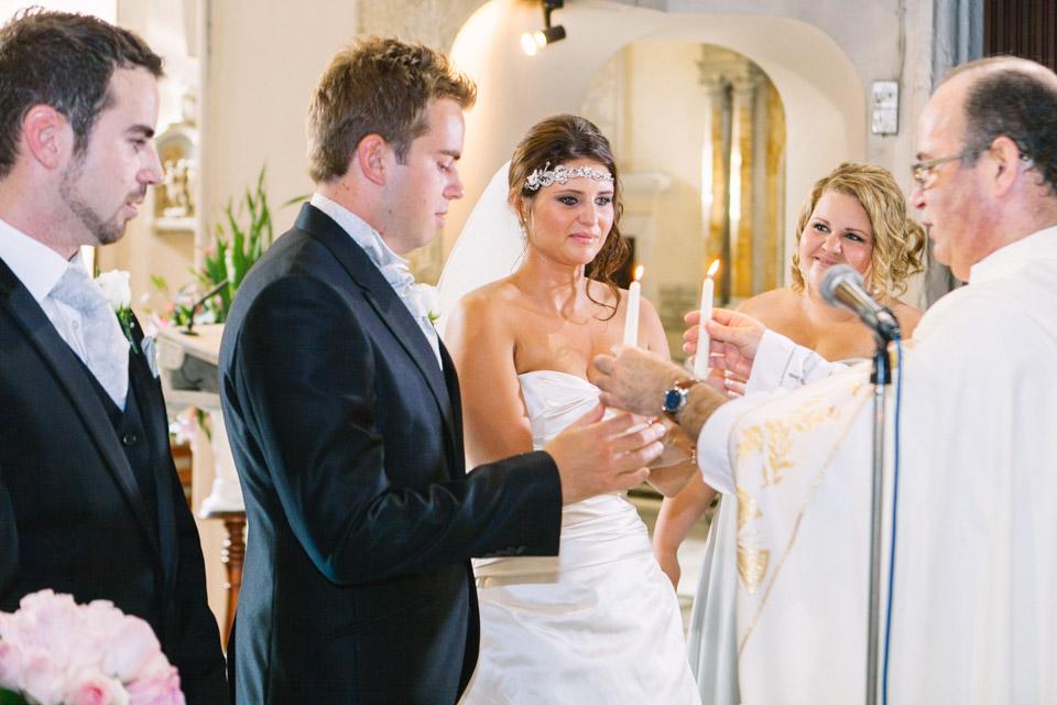 fotografo boda Gibraltar-38