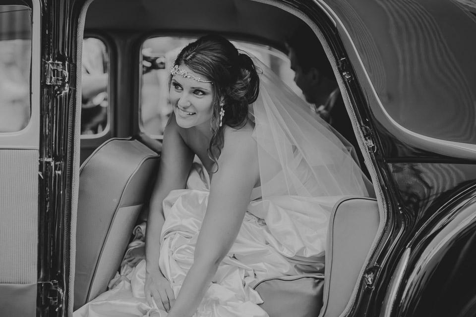 fotografo boda Gibraltar-55
