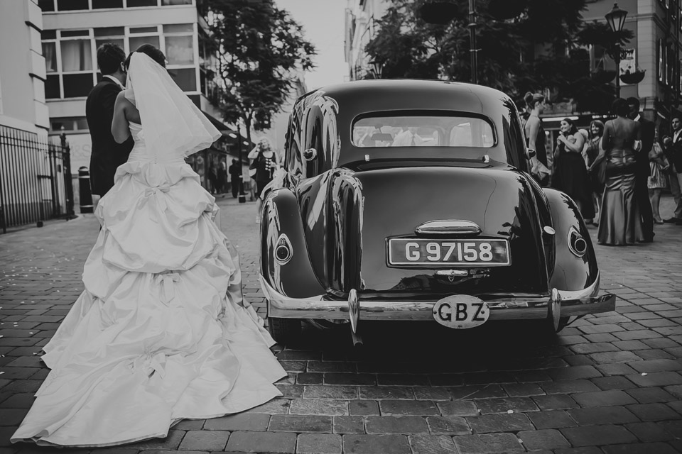 fotografo boda Gibraltar-56