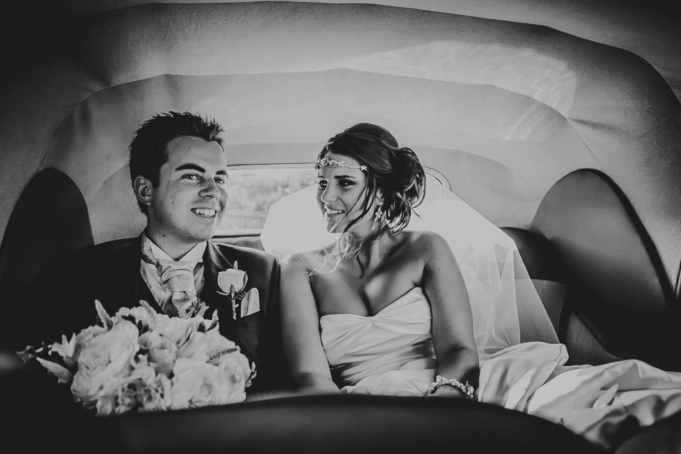 fotografo boda Gibraltar-58