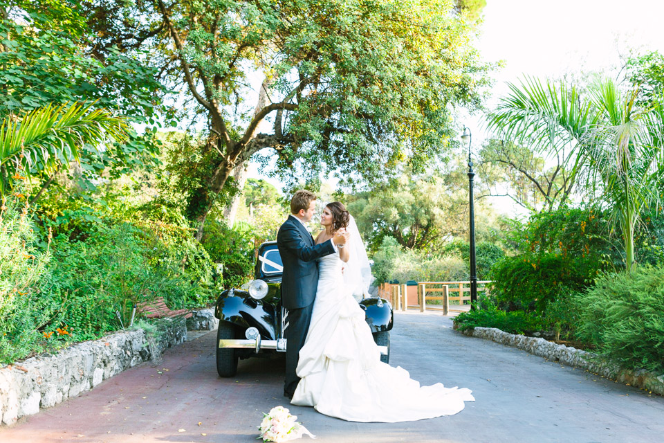 fotografo boda Gibraltar-64