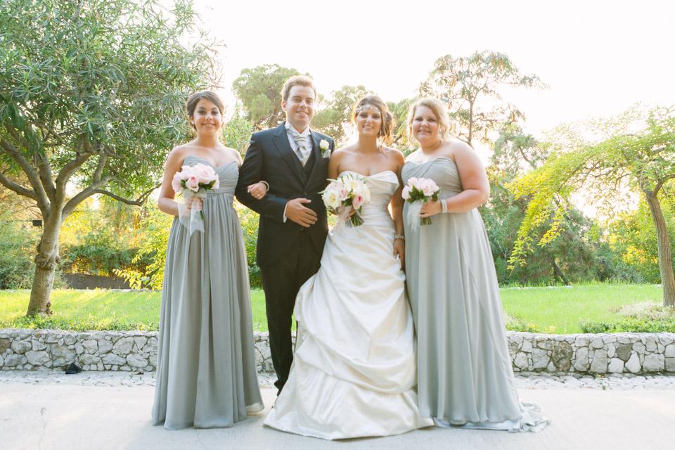 fotografo boda Gibraltar-67