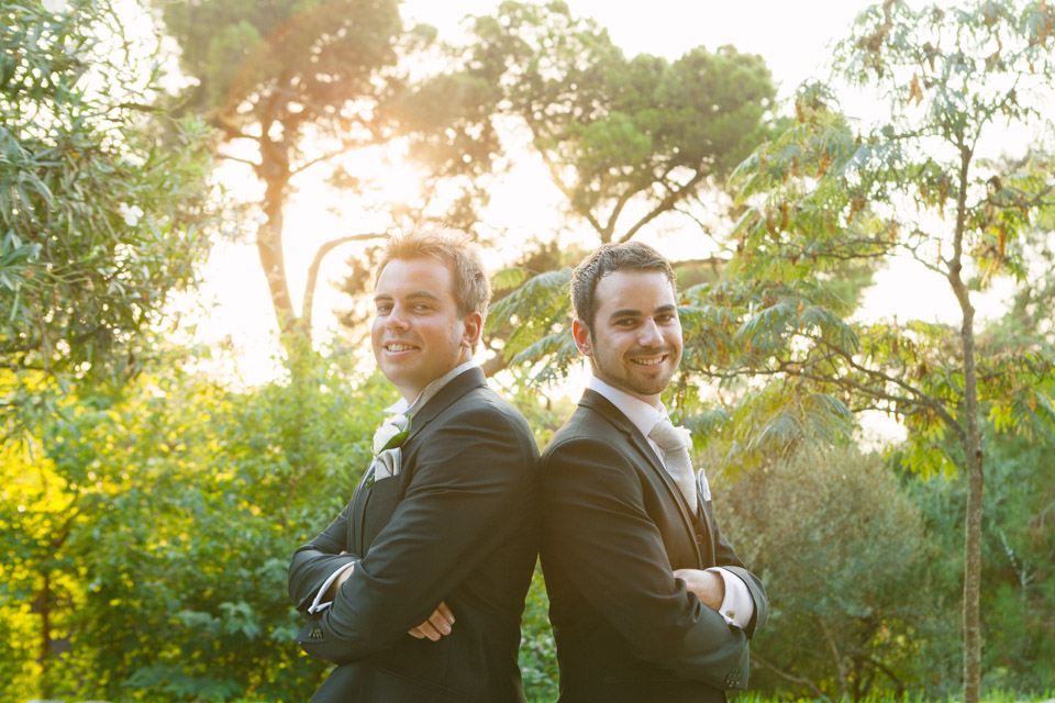 fotografo boda Gibraltar-69