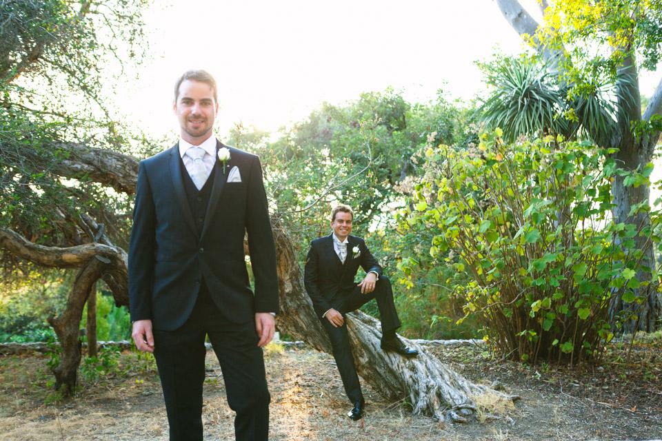 fotografo boda Gibraltar-70