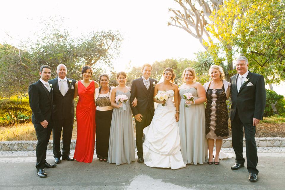 fotografo boda Gibraltar-73