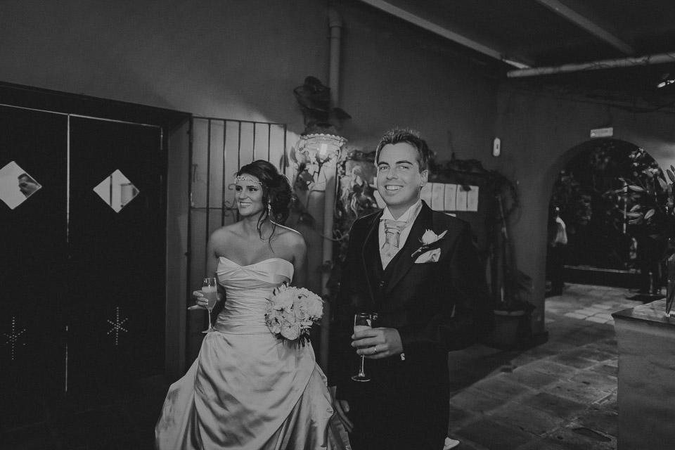 fotografo boda Gibraltar-75