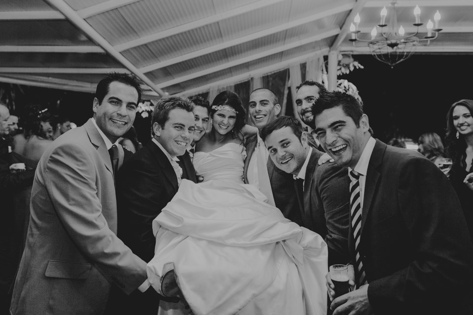 fotografo boda Gibraltar-78