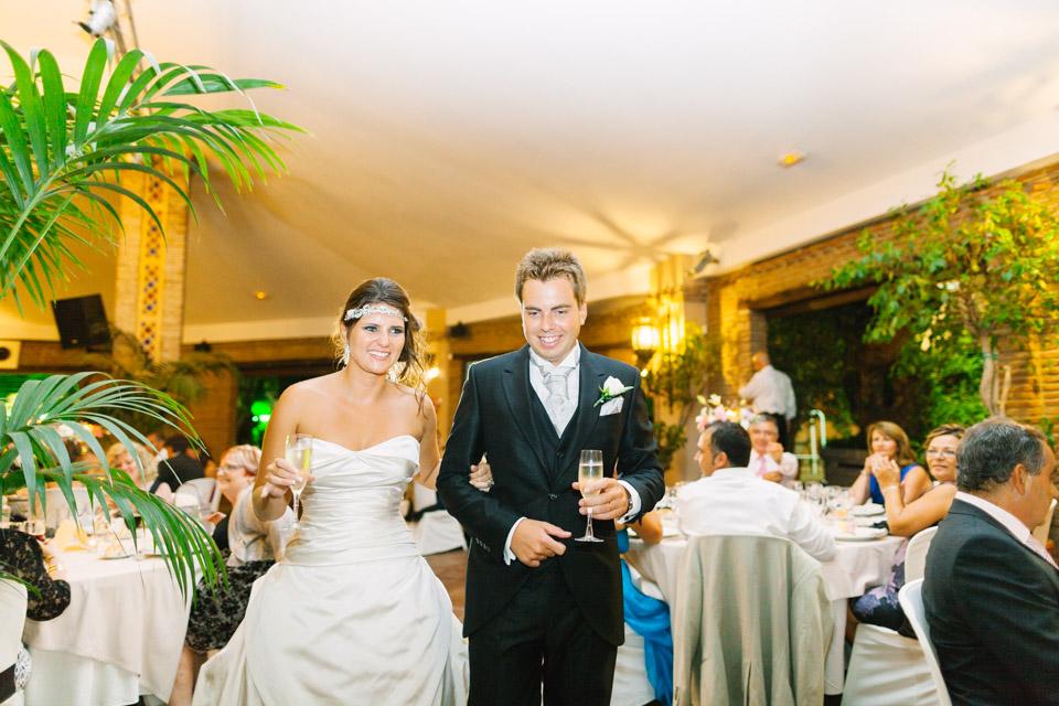 fotografo boda Gibraltar-81