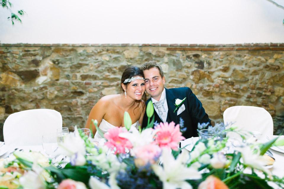 fotografo boda Gibraltar-82