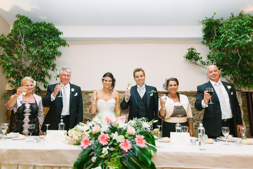 fotografo boda Gibraltar-83