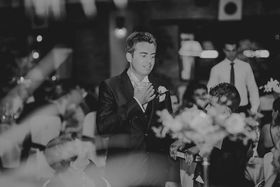 fotografo boda Gibraltar-85