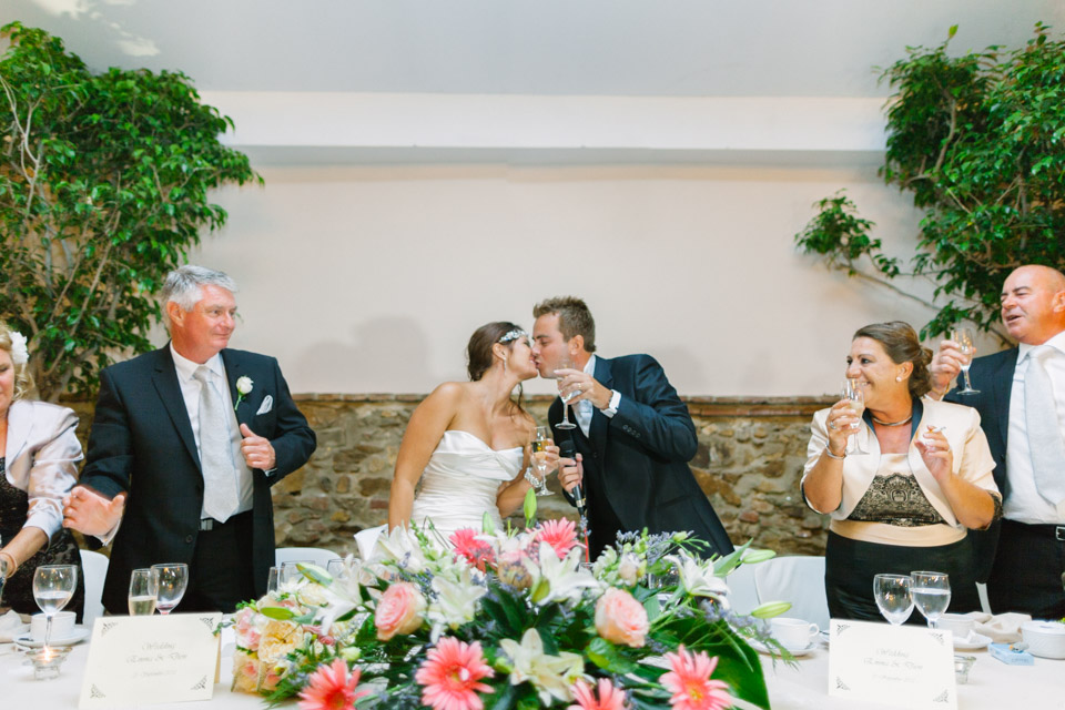 fotografo boda Gibraltar-89