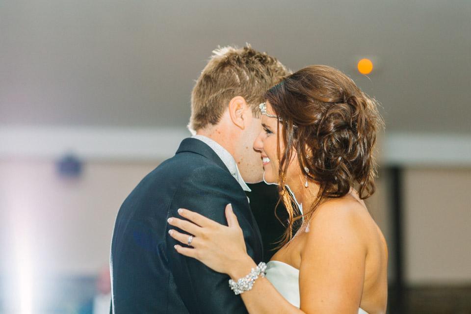 fotografo boda Gibraltar-90