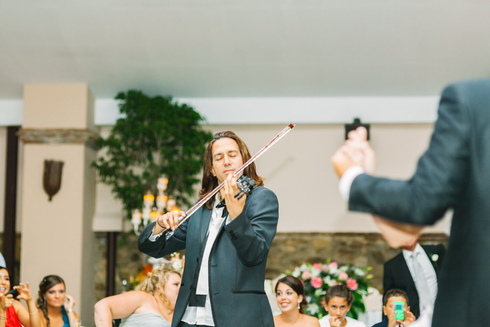 fotografo boda Gibraltar-91